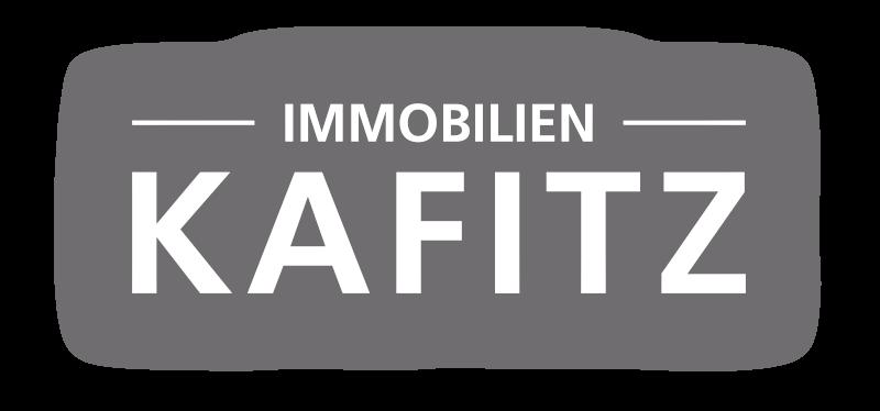 Logo Immobilien Kafitz