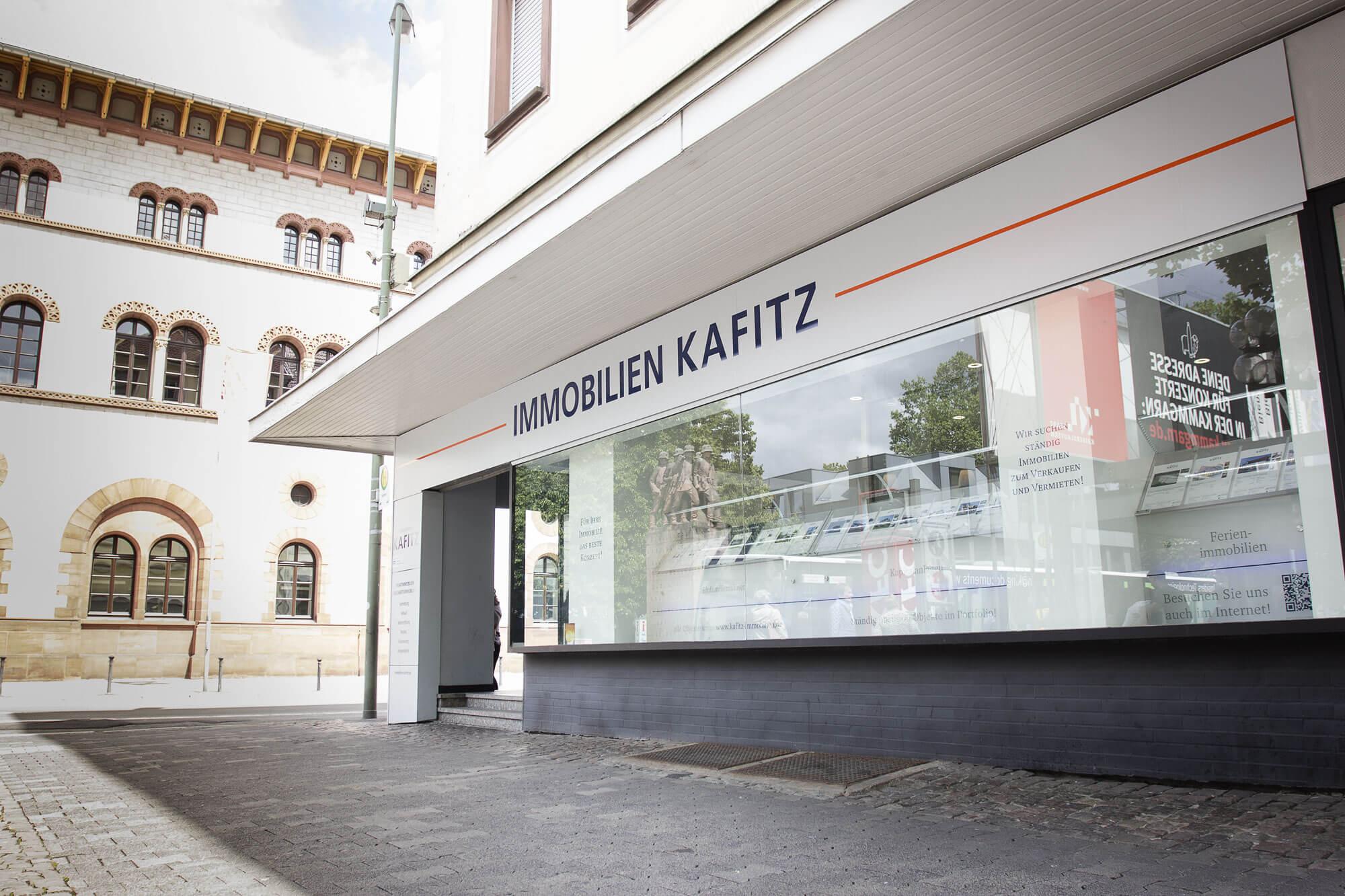 Kafitz Kaiserslautern