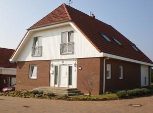 Einfamilienhaus Dackenheim