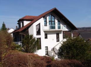 Einfamilienhaus Kaiserslautern