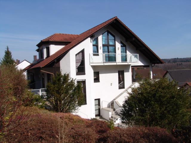Haus In Kaiserslautern Kaufen : referenzen typische projekte und objekte immobilien kafitz ~ Watch28wear.com Haus und Dekorationen