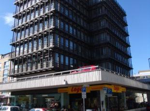 Investgebaeude-Kaiserslautern