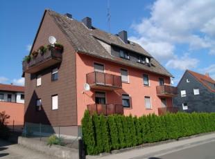 Mehrfamilienhaus Enkenbach-Alsenborn