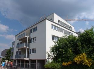 Neubauprojekt Enkenbach-Alsenborn