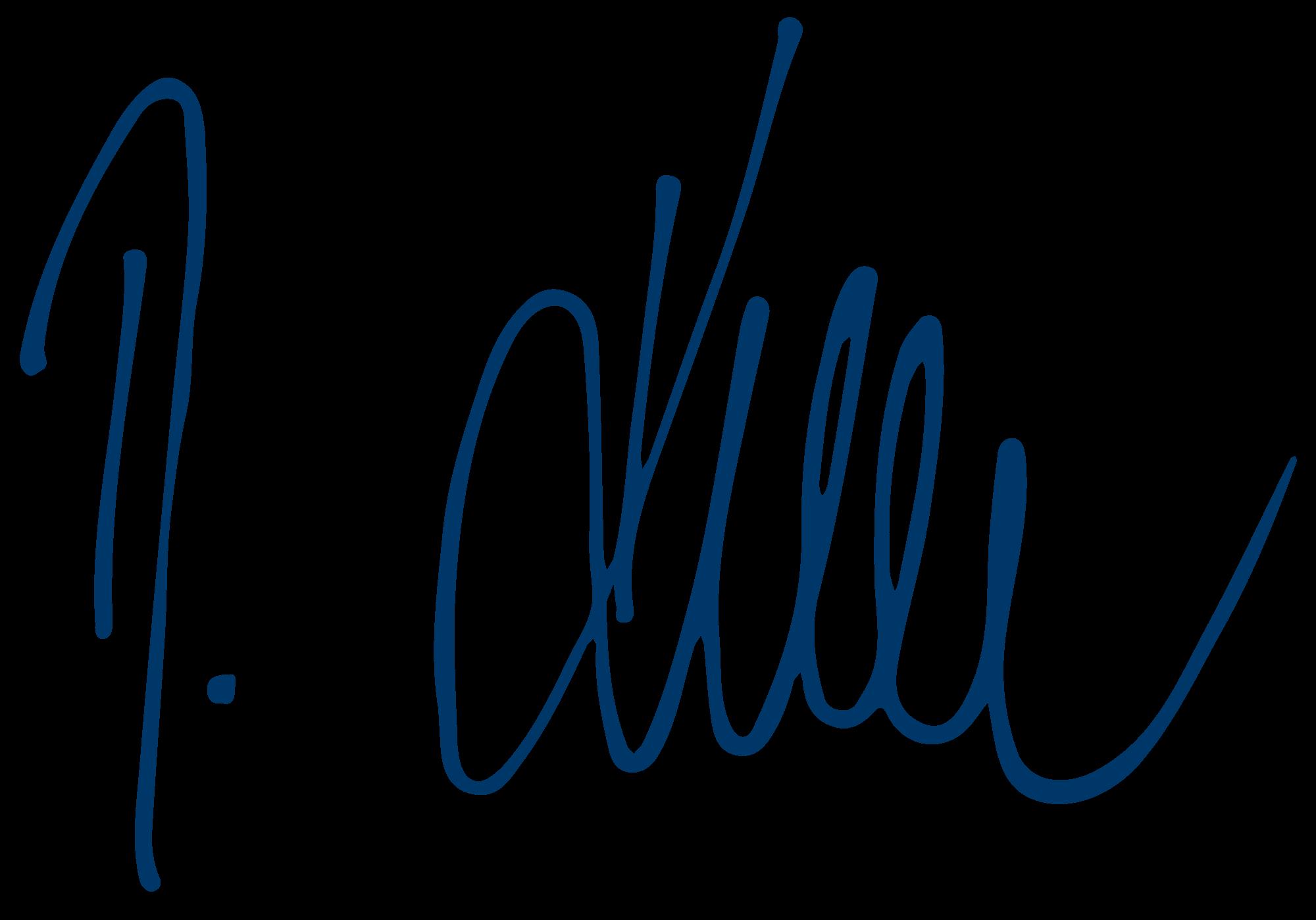 Dirk Kehl