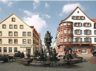 Wohn-Geschäfthaus-Kaiserslautern-Mainzer-Tor