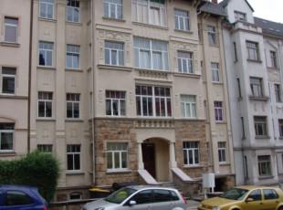 Wohnimmobilie Chemnitz