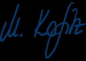 Michaela Kafitz