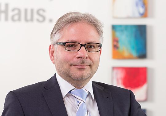 Sven Schuff