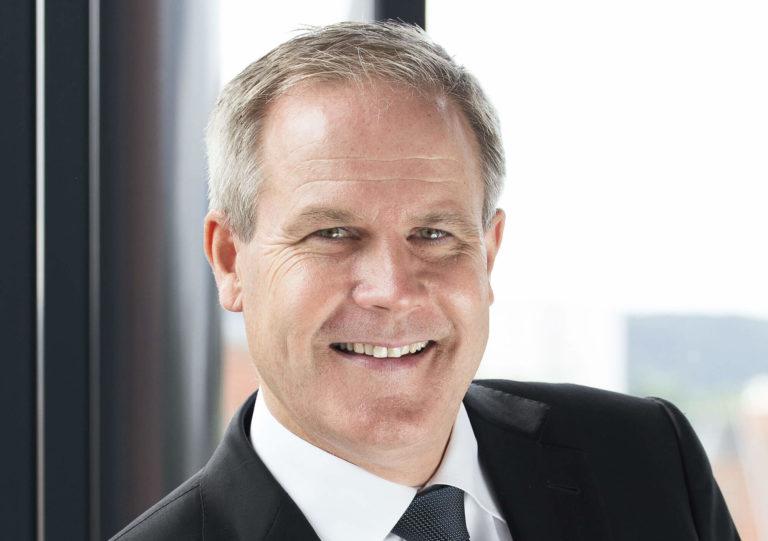 Volker Kafitz